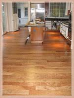 hawaii hardwood flooring hawaii hardwood and laminate flooring