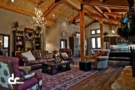 pole barn homes interior best best pole barn house interior furniture fab4 2716