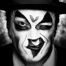 tiger lillies band the tiger lillies