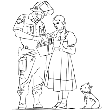 stop and search by banksy coloring page free printable coloring