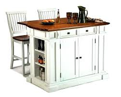 movable kitchen islands with seating rolling kitchen island walmart altmine co
