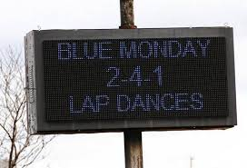 Kansas joint travel regulations images Kansas bill would restrict strip club hours end alcohol sales jpg