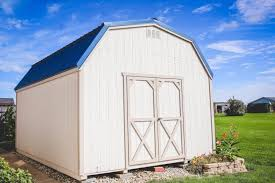 Mini Barns Michigan Garden Barns U0026 Sheds Hostetler U0027s Furniture