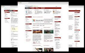 joomla blank template t3 framework for joomla u0026 ja purity templates joomla templates