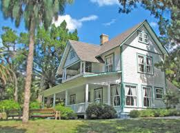 country farmhouse country farmhouse estate