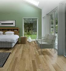 floor and decor glendale all floor decor floor decor glendale tryyum