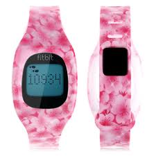 bracelet clasp replacement images Replacement silicone bracelet watch strap wrist band clasp fr jpg
