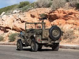 vintage willys jeep 1942 willys mb jeep revivaler