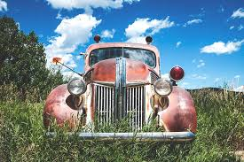 Colorado travel photography images Colorado photography travel photography vintage car photos jpg