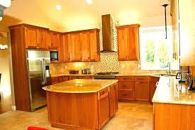 tall kitchen wall cabinets 42 inch tall kitchen wall cabinets kitchen ideas 42 kitchen cabinets