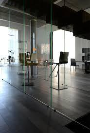 Modern Dining Room Sets Miami Furniture Vivacious Cattelan Italia Usa For Luxurious Home Decor