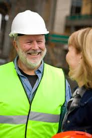 top 10 general contractors in loudoun county va the prime