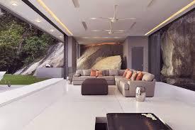 Ceiling Lights In Living Room Ceiling Lights For Lounge Design For Comfort