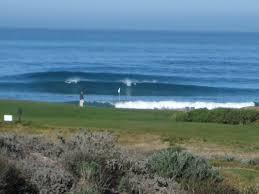 resort monterey resort of california