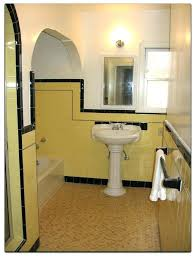 1920 bathroom medicine cabinet 1920 bathroom 1920 bathroom remodel simpletask club