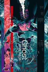 ghost in the shell 5k wallpapers https images8 alphacoders com 809 809466 jpg ghost in the