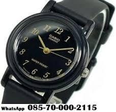 Negara Pembuat Jam Tangan Casio jam tangan pria archives toko sico