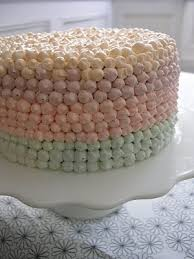 Cake Icing Design Ideas 78 Best Buttercream Birthday Cakes Images On Pinterest Biscuits