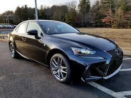 lexus f sport wheel color code new 2017 lexus is 300 for sale sharon ma
