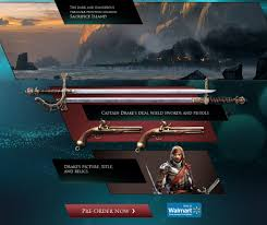Assassins Creed Black Flag Treasure Maps Editions Assassin U0027s Creed Iv Black Flag Wiki Guide Gamewise