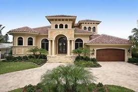 mediterranean style homes 54 mediterranean style homes small style homes