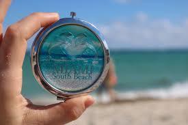 alvin s island souvenirs store beach accessories toys gift