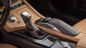 jm lexus collision center used 2017 lexus es 350 sedan pricing for sale edmunds