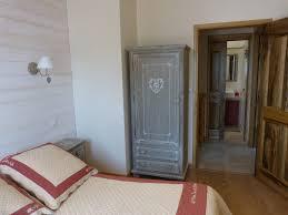 chambres d hotes hyeres gîte du pagoulin chambres d hôtes camere hyères provence côte d
