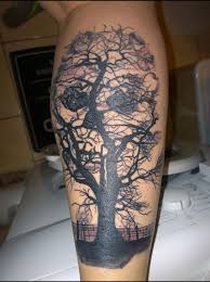41 best tattoo images on pinterest tattoo ideas drawings and