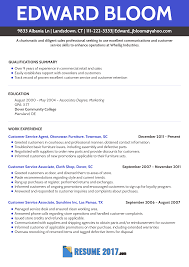 current resume trends get updated with modern resume formats 2018 resume 2018