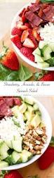 263 Best Recipes Images On Pinterest Recipes Kitchen And Food