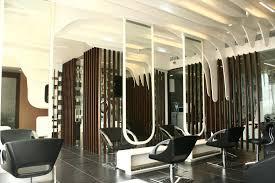 Home Decor Magazines India Online Top Interior Designers In India