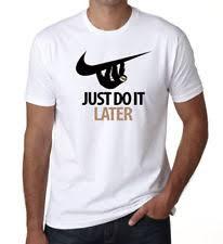 Sloth Meme Shirt - sloth t shirt ebay