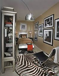 Marilyn Monroe Themed Bedroom by 29 Interior Designs With Monroe Theme Messagenote