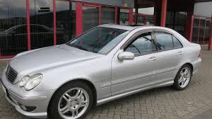 mercedes c32 amg review 751197 mercedes c32 amg 3 2l v6 kompressor 354hp aut 06 03 silver