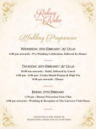 indian wedding invitation card wedding invitation cards indian wedding cards invites wedding
