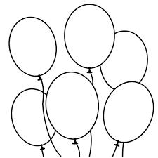 black balloons cliparts free download clip art free clip art