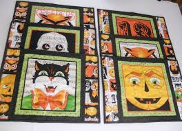 best 25 halloween placemats ideas on pinterest thanksgiving