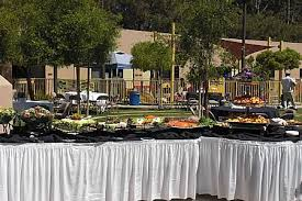 san diego county photo gallery u003e kosher catering