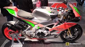 aprilia rsv4 motorcycles wallpapers 2016 aprilia rsv4 rf w misano walkaround 2015 eicma milan