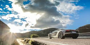 the 7 things we love about the new lamborghini aventador s the drive