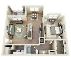 one bedroom townhomes legacy cornelius apartments for rent new apartments in charlotte nc