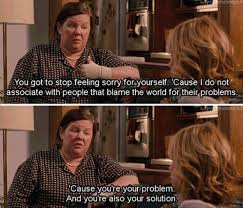 bridesmaids quote 344 best tv shows plays images on quotes