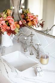 coolest bathroom faucets coolest bathroom faucets in 2018