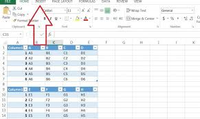 how to do a pivot table in excel 2010 how to create a pivot table based on multiple tables in excel 2013