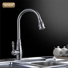 kitchen faucets wholesale buy wholesale kitchen faucet wholesale from china kitchen