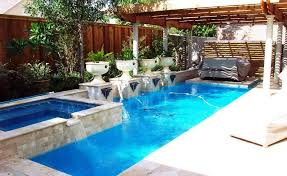 Backyard Pools Prices Small Inground Pool Prices U2014 Jburgh Homes Easy Affordable Small
