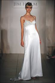 2007 wedding dresses 03 07 the wedding dress styles of 2007 the pulse magazine