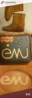 emu ugg boots sale zealand 25 best australian ugg boots ideas on cheap ugg