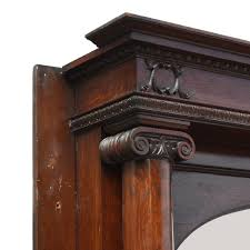 fireplace mantels wood caurius oak fireplace mantel dact us